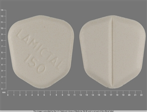 Image of LaMICtal