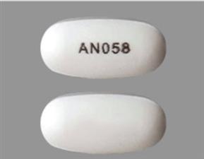Image of Sevelamer Carbonate