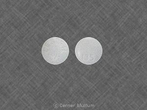 Image of Zestril