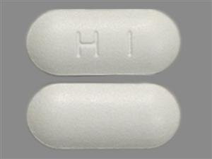 Image of Naproxen Sodium