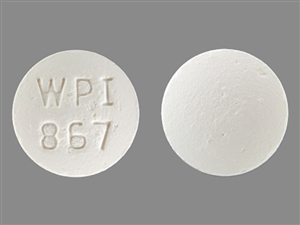 Image of BuPROPion (Eqv-Zyban Advantage Pack)