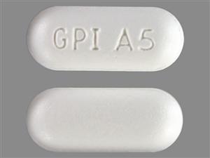 Image of Mapap